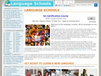 aboutlanguageschools.com