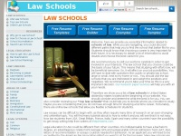 aboutlawschools.org Thumbnail