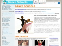 aboutdanceschools.com