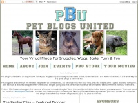 petblogsunited.blogspot.com