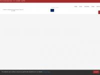 Gateoperator.net