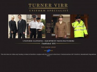 Turnervirr.co.uk