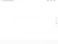 nintendo-roms.com
