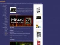 r4shop.com