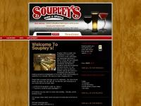 soupleys.com