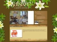 salsberys.com