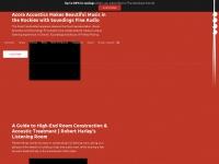 theabsolutesound.com