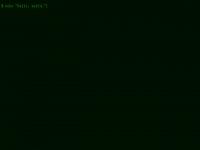 merewood.org