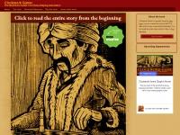 clockworkgame.com