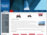hensimmotor.com