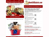 Aboutgiftbaskets.com