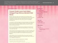 mybeadtherapy.blogspot.com