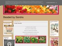 sandra5461.blogspot.com