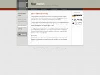 16mmdirectory.org