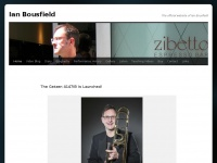 ianbousfield.com