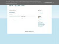 alambiquezz.blogspot.com