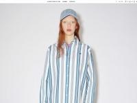 acnestudios.com