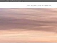 justfencingcheshire.co.uk Thumbnail