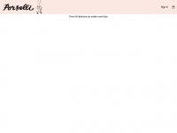 Dancewear.co.uk