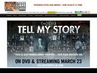 cinemalibrestore.com