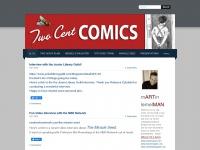 twocentcomics.com