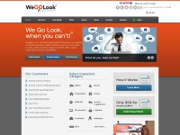 wegolook.com