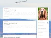 chuckschwandt.com