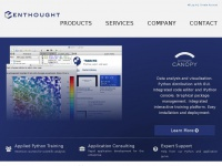 enthought.com