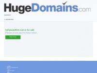 hollywoodfest.com