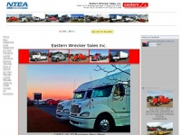 easternwrecker.com