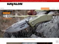 havalon.com