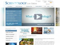 scientology-losgatos.org Thumbnail