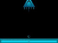 depthgame.com