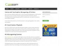 cyber-business-net.com