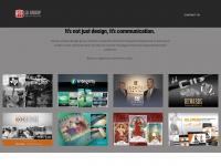 i2igroup.net Thumbnail