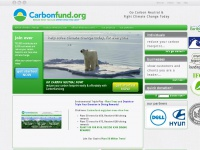 carbonfund.org Thumbnail