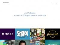 joltan.com