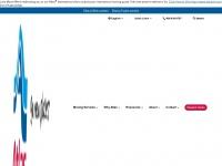 atlasvanlines.com