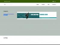 golf-cars-for-sale.com