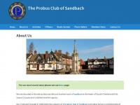 probus-sandbach.org.uk