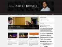 rdrussell.com