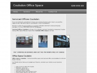 Coulsdon-office-space.co.uk