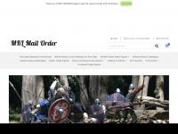Mklmailorder.co.uk