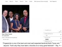 fingerprintsband.com