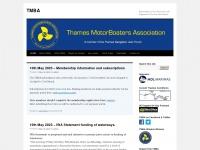 Tmba.org.uk