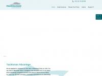 yachtsman.ie Thumbnail
