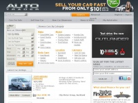 autotrader.co.nz Thumbnail