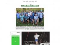 norcalsailing.com