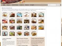 Bon bini na Kuminda.com, pa bo resetanan krioyoooo