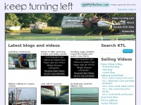 keepturningleft.co.uk Thumbnail